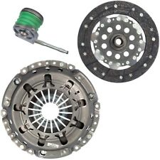Clutch Kit-OE Plus AMS Automotive 22-013