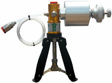 Pneumatic Hand Pump Combined Pressure Vacuum Model PHP2