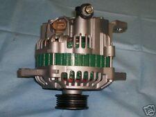 01-00 99 Subaru Outback 2.2L, 2.5L ALTERNATOR Mitsubishi # A2TB2991 Generator