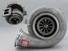 Garrett GTX Ball Bearing GTX4594R Turbocharger T04  1.44 a/r V-Band
