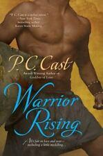 Warrior Rising [Goddess Summoning, Book 6]