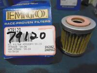 New MIW Oil Filter for Yamaha YFM350 Warrior 87-04 1UY-13440-02-00
