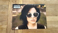 BRODY DALLE 'heart shaped shades' magazine PHOTO/Poster/clipping 11x8 inches