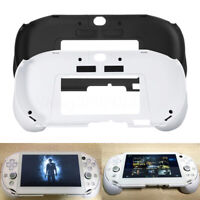 L2 R2 Trigger Grip Protector Cover Holder Case For Sony PS Vita 2000 PSV