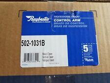 Raybestos 502-1031B control arm