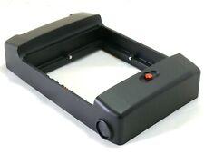 Rolleiflex Adapter for Film Magazin 4560 Rollei 6000 EXC++ #33556