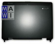 Acer cache pour écran LCD étui TravelMate 6593 6593G avec charnière charnières