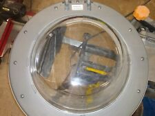 Samsung eco bubble washing machine door & switch