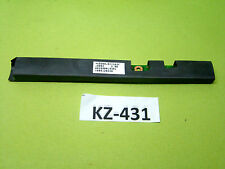 Toshiba Satellite A300-1L0 PSAGCE-03100UGR Inverter Display Rahmen #KZ-431