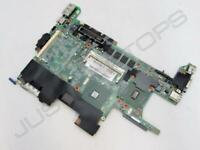 IBM Lenovo THINKPAD X41 Scheda Madre Principale 41W1072 W/ Intel SL8QG 1.6GHz