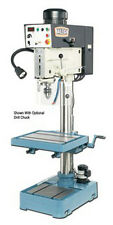 BAILEIGH INDUSTRIAL DP-1250VS VARIABLE SPEED DRILL PRESS