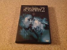 SECRET DESIRES OF A HOUSEWIFE 2 very rare OOP torchlight pictures DVD erotic