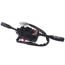 UTV 700 500 Light Switch Turn Signal Horn For MSU 400 800 MASSIMO SUPERMACH