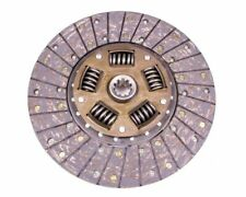 CENTERFORCE 281226 fits Ford Clutch Disc
