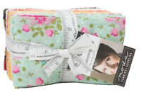 Moda, Canning Day, Fat Eighth Bundle, 38pc, Precut Quilting Fabric, 29080F8