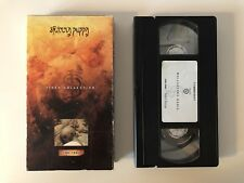 Skinny Puppy • VHS • Video Collection 1984-1992