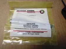 Genuine Detroit Diesel 5226307 Injector Rack  ** NEW**