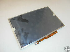 "AS IS OEM Dell Latitude ATG D620 D630 14.1"" WXGA LCD SCREEN  LTN141W2-L01 U802G"