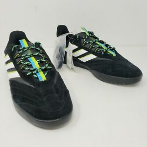 Adidas Copa Nationale X Mike Arnold Skateboarding Shoes FV4690 Mens 8.5 New