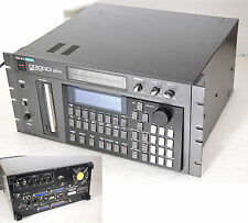 AKAI Digital dd1000i PLUS Magneto Optical Disk Editor broadcast #i101