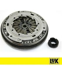Kit Frizione Volano Bimassa LUK Audi A3 VW Beetle 1.9 TDI Diesel 1900 600000600