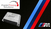 Remapped ECU for BMW E39 520i (98-00) upto 174bhp EWS Deleted (M52B20TU MS42)