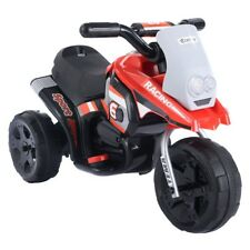 Kids Ride On Motorcycle toy toddlers Battery Powered Kids 3 Wheel ride on toy