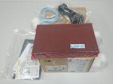 ★★★★★ NEW WS-C2960-8TC-L Catalyst 2960 8 10/100 1 T/SFP LAN Base Image Ethernet
