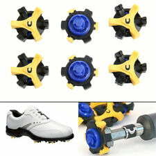 14PCS Golf Shoes Spikes Replacement Champ Cleat Fast Twist Tri-Lok For Footjoy