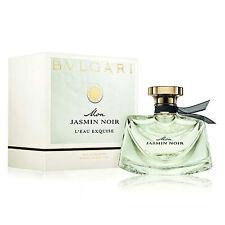 Perfumes de mujer Eau de toilette Bvlgari 75ml
