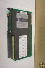 ALLEN BRADLEY 1771-ODC 120V ISOLATED OUTPUT MODULE LNC