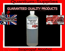 Isopropyl Alcohol 250ML (Propan-2-ol, IPA) 99.9%