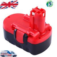 2x Akku Accu Battery 3Ah für Bosch PSR 14.4 PSR 14.4-2 PSR 14.4-N PSR 14.4VE-2