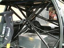 RACE/TRACK CAR ROLLCAGE