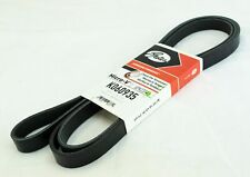 NEW Serpentine Belt-Premium Micro-V Belt Gates K060935