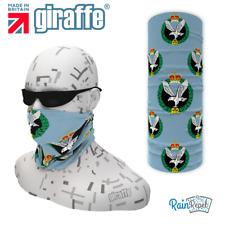 Army Air Corps AAC UK  -  Multifunctional Headwear Neckwarmer Snood Bandana
