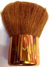 RIMMEL LONDON MAKEUP / BRONZING / BLUSHER BRUSH *BRAND NEW*