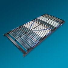 MAXX 239 UV | 90x190 | Lattenrost | starre Ausführung | 39 Leisten