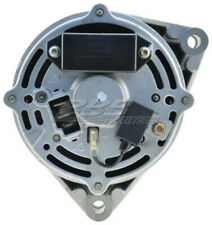 Remanufactured Alternator  BBB Industries  13056