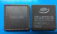 10pcs ST68C554CJ 68C554 PLCC68 new