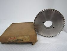 BROWING NSS10H50 BUSHED SPUR GEAR
