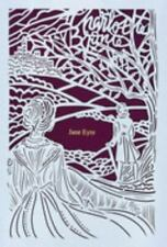 Jane Eyre (Seasons Edition -- Summer) by Charlotte Bronte (2020, Hardcover)