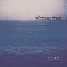 The Young'uns - Strangers (NEW CD)