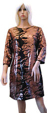 Matalan By BE BEAU Sequin All Over Dress BNWT