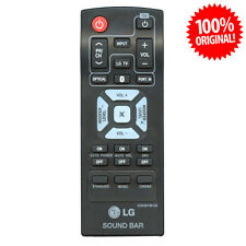 COV30748128 LG Mando Original NB2540 HiFi