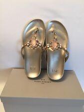 MARC FISHER LTD Sanna Sandals Size -7,5M