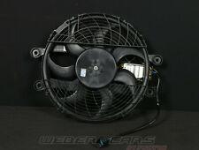 6988915 BMW 3er E46 318xd Blower Fan Radiator Fan