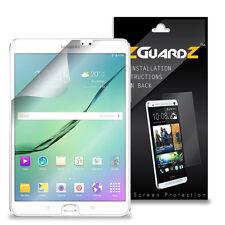 "3X EZguardz LCD Screen Protector Skin HD 3X For Samsung Galaxy Tab S2 8"" Tablet"