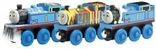 ADVENTURES OF THOMAS & Friends Wooden Train LC99129 Learning Curve Brand NEW!
