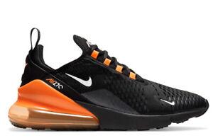 Nike Air Max 270 Herrenschuhe Sportschuhe Turnschuhe Sneaker Freizeit DC1938-001